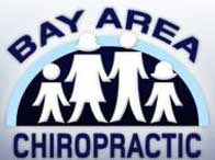 Bay Area Chiropractic